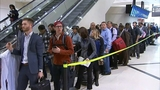 Atlanta airport GM to TSA_ Get your act together or you're out_8718787