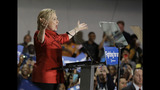 The Latest_ Clinton_ I have to make my case with voters_8744110