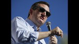 Republican candidates make final pitch to Nevada voters_8758947