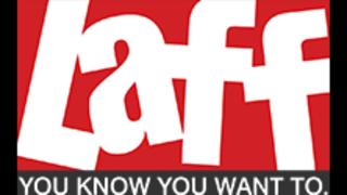 Watch LaffTV
