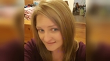 Jennifer Robinson Facebook page_8784413