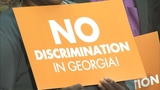 Leaders say religious freedom bill could cost Atlanta_8798355
