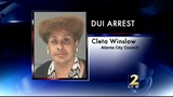 Attorney says councilwoman charged with DUI won't apologize
