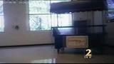 Cafeteria funds investigation considered criminal case