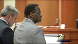 Crawford Lewis pleads guilty in school construction scandal