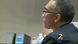 Fate of suspended CEO Burrell Ellis in jury's hands
