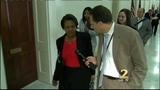 New Atlanta VA Medical Center director speaks out