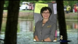 Family, friends remember teacher who died after car goes into pond