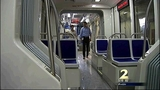 Leaders want to address safety concerns in Atlanta Streetcar