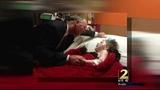 Visit to hospital prompts lawmaker to back medical marijuana