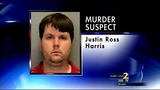 Prosecutor not sure if he'll seek death penalty in Ross Harris case