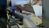 Dozens indicted on food stamp fraud charges