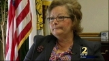 Elaine Boyer trying to get ethics complaint against her dropped