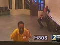 Comedian Katt Williams accused of assaulting bodyguard