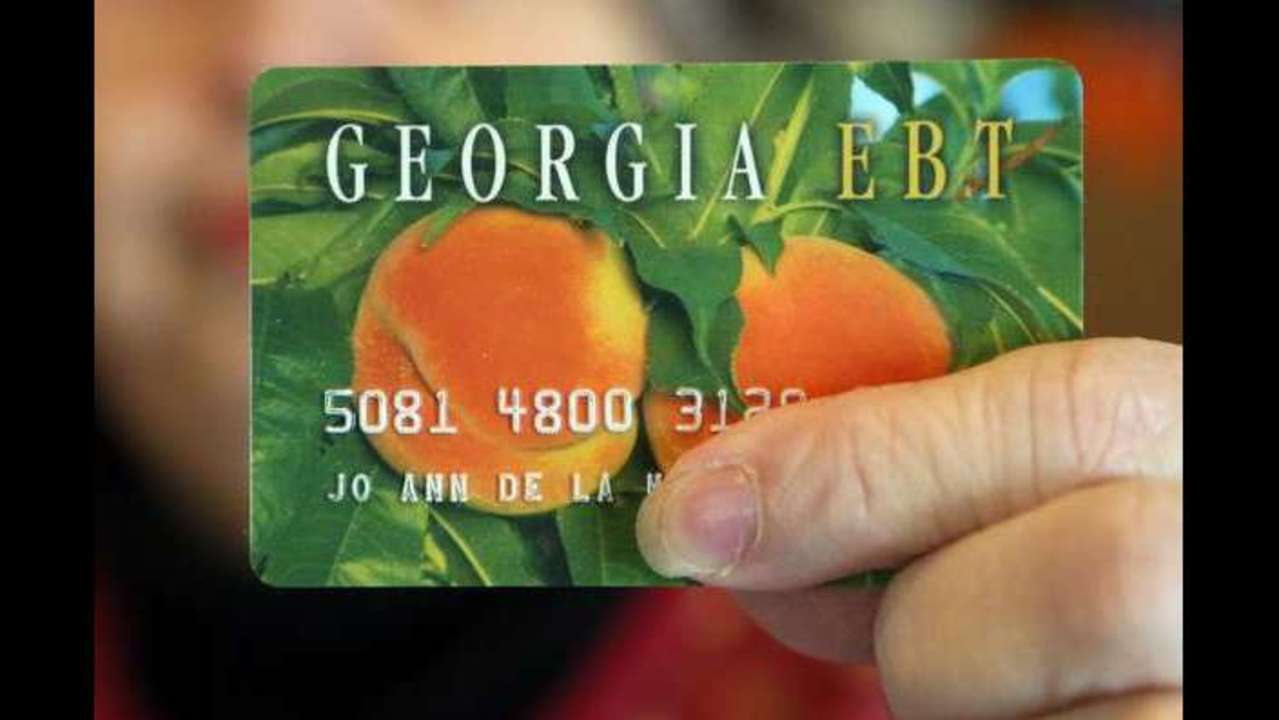 Apply For Food Stamps In Illinois Online Club Tour