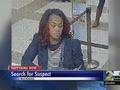 Police: Woman drained family's bank account of $30,000