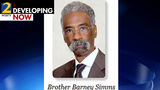 Prominent Atlanta man shot, killed in yard