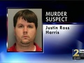 Judge considers jurors' pleas not to serve in hot car death case