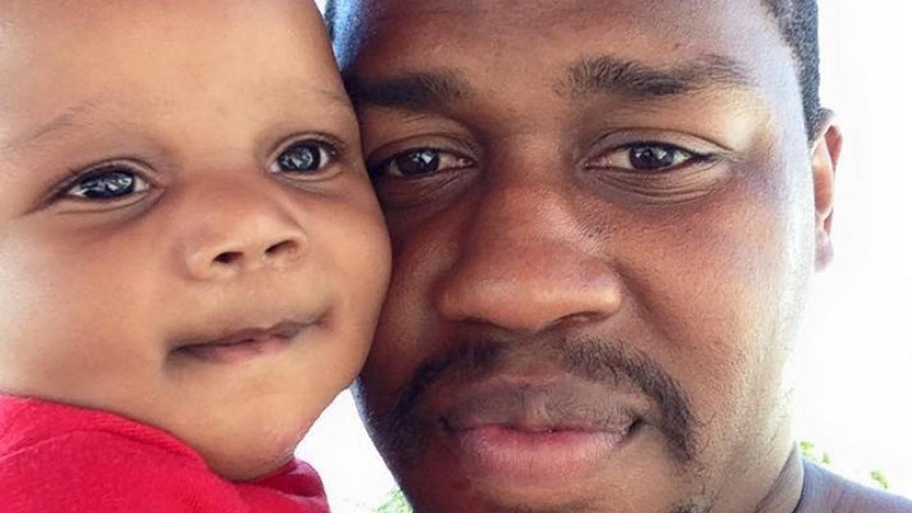 Loss prevention officer killed at Lilburn Walmart | WSB-TV