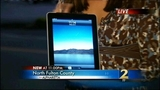 Customer: Apple denied me iPad for speaking Farsi