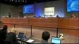 DeKalb School Board approves budget