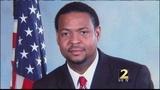 DeKalb principal removed after group rape report