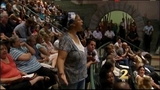 Meeting over East Atlanta crime gets heated