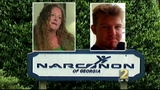 State opens new investigation after Ch. 2 exposes Narconon