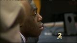 Trio convicted in gang crime spree