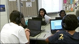 Gwinnett schools named among top 3 in nation