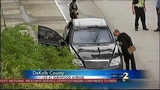 Man fatally shot along I-20