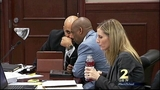 Trial begins for Clayton County sheriff Victor Hill