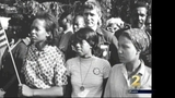 Atlantans reflect on 1963 March on Washington