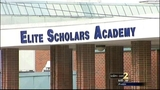 Clayton Co. parents did not know of rape allegations
