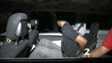 Javaris Crittendon arrested for murder