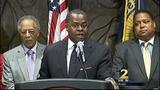 Mayor Reed mediating Falcons stadium site talks