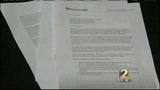 SACS sends DeKalb school board letter about possible infractions