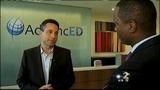 SACS wraps up interviews with DeKalb School Board