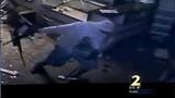 Thieves take 20-plus guns in Winder smash-and-grab