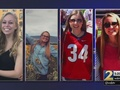Dunwoody, Milton communities remember UGA students killed in crash