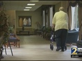 Form of elder abuse growing at an alarming rate