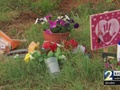 Troopers reconstruct crash that killed UGA students