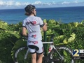 Atlanta woman completes 5 Ironman competitions in 5 days