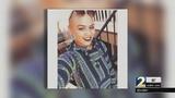 Police reveal new details in homicide investigation of Bridget Shiel
