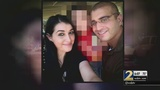 Financial investigation underway into Orlando shooter and his wife