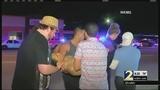 Neighbors of Orlando nightclub describe terror that unfolded on night of shooting
