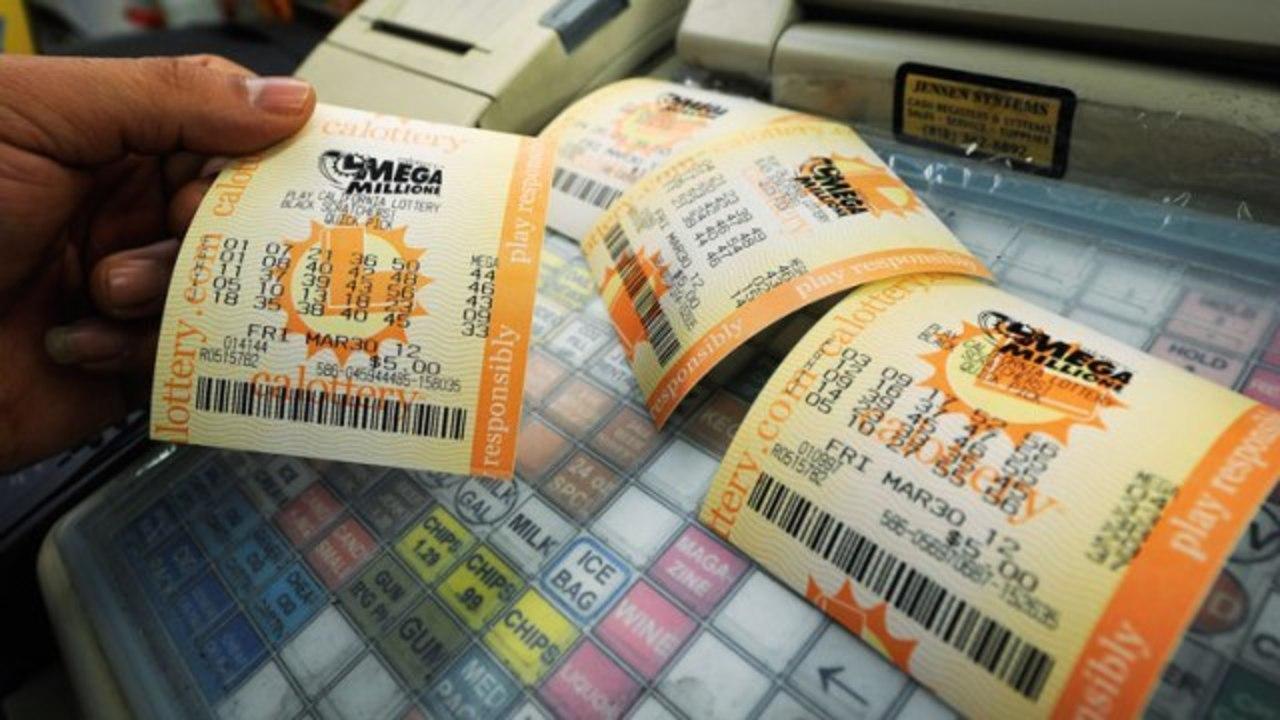 lotereya-mega-million