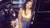 Woman killed in NE Atlanta identified as actress, model