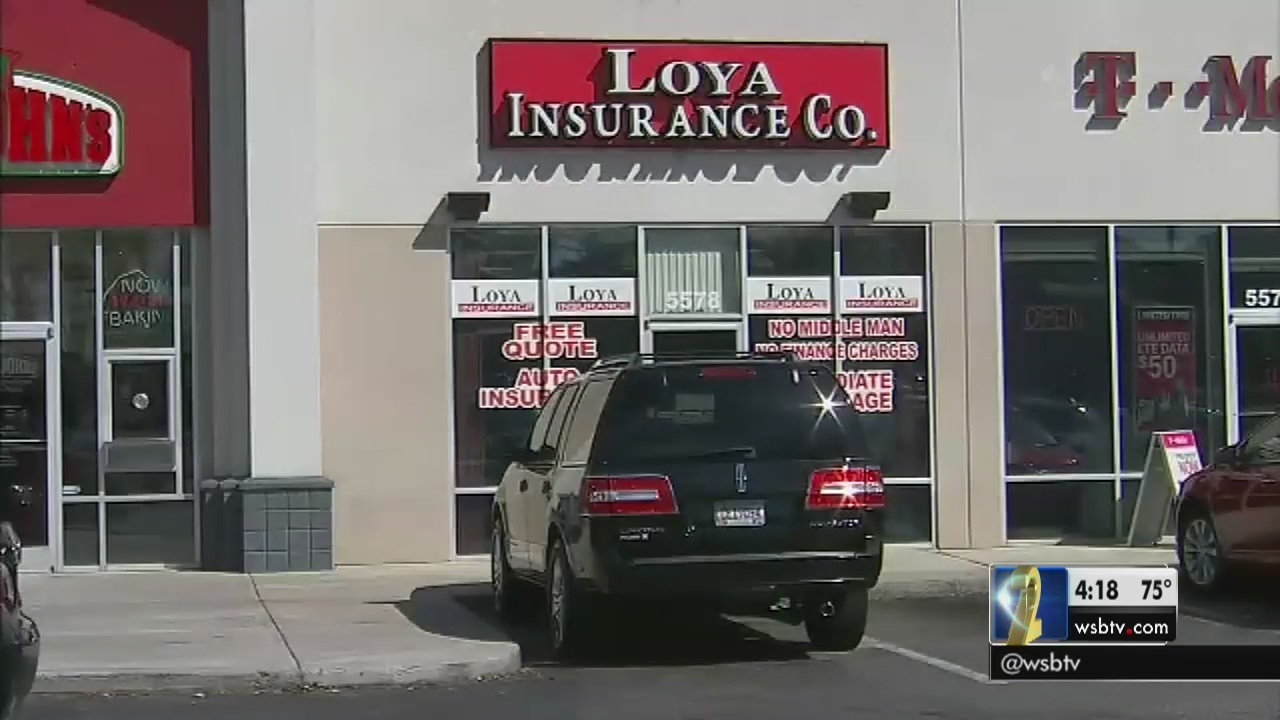 Fred Loya Insurance Quote Fred Loya Quote  Quotes Of The Day