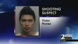 Police: Shot fired at Roswell officer, suspect arrested